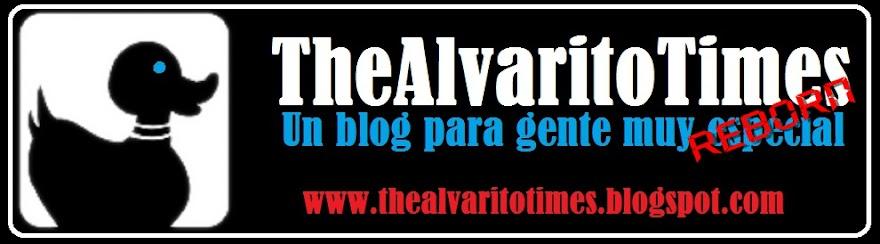 TheAlvaritoTimes