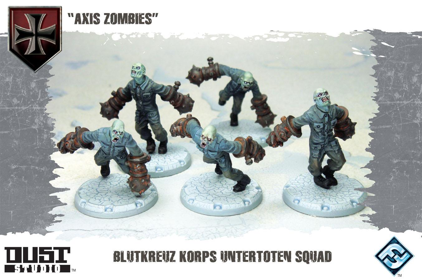 [CDA2015 WoL] BioZpharma  Dust+Tactics+-+axis+zombies