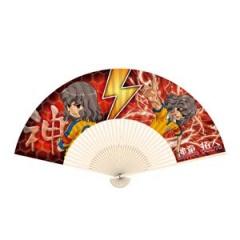 http://2.bp.blogspot.com/-o8DrxYLXemI/ToEWRaq1t8I/AAAAAAAAAuw/N5rfNrxEE-A/s1600/Leque+Shindo.jpg