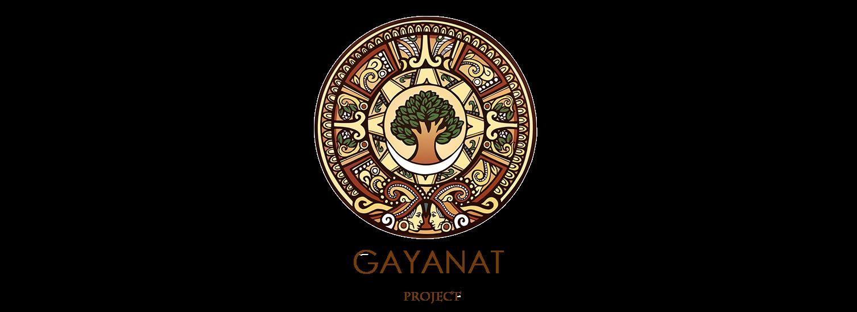gayanat project