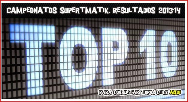 http://www.eudactica.com/competicao