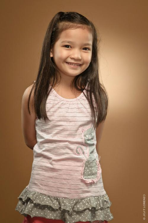 "XYRIEL Stars in the next ""WANSAPANATAYM"" Month-long Special"