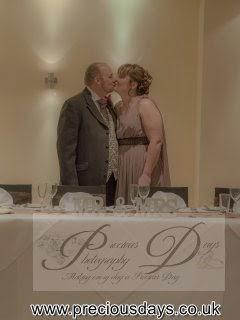 Wedding photography image