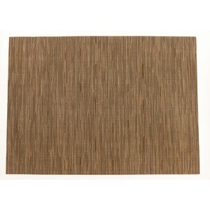 Bamboo Placemats4