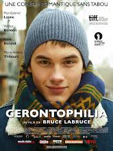 Gerontophilia (2013)