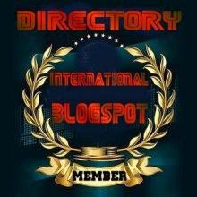World Directory