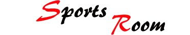 Sports News | Sports Blogs - Your Sports Room