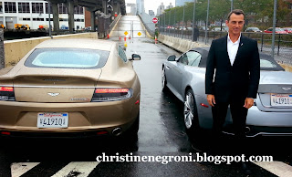 Terence+and+the+aston+martin+in+nYC.jpg