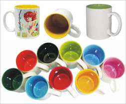 MUG COLOR INTERNO 11oz