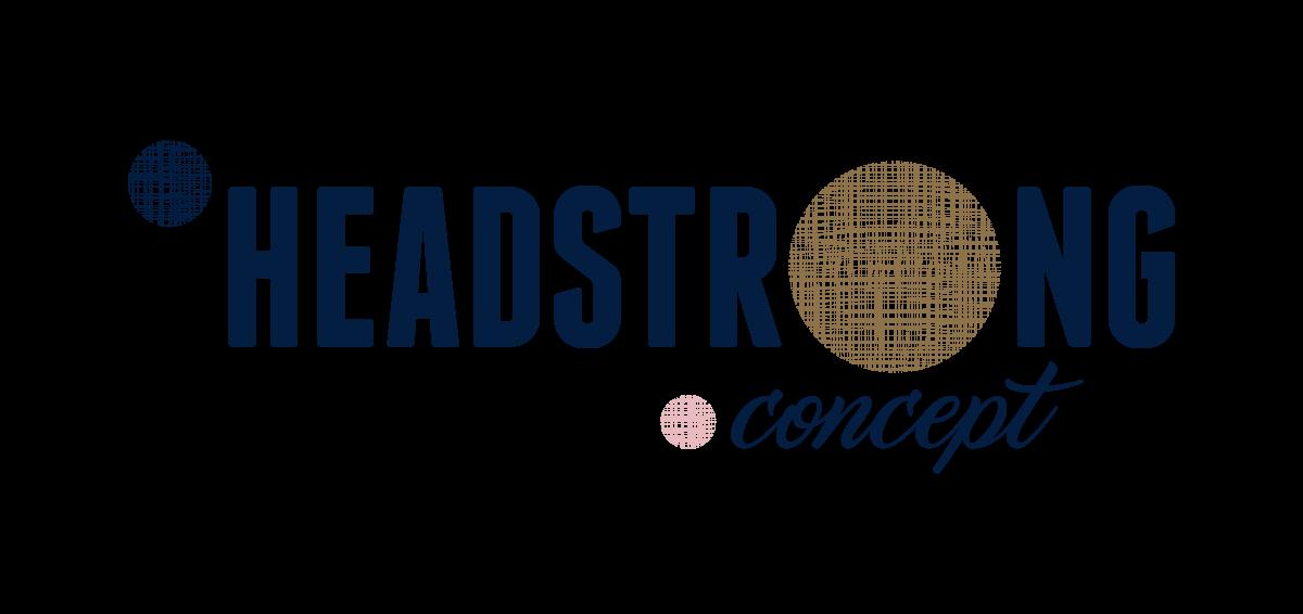 headstrong-concept.blogspot.si/