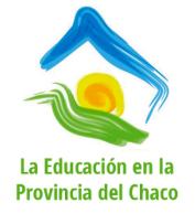 PORTAL DEL MECCyT Chaco