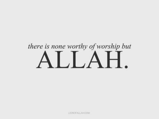 Tips to improve your worship Insha'Allah