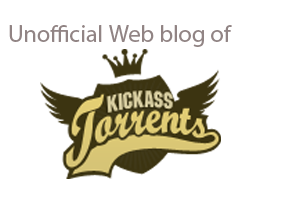Kick-ass-torrents