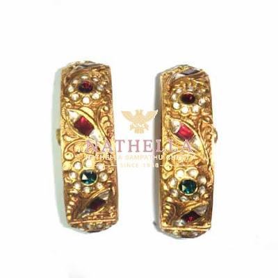 Nathella Jewellery