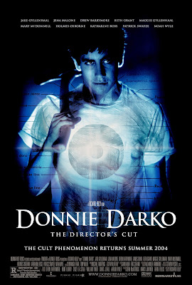 Donnie Darko 2001 full movie Now You See Me 2013 Full Movie Watch Online Free Mn1movies com 270x400 Movie-index.com