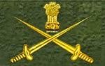Army logo image
