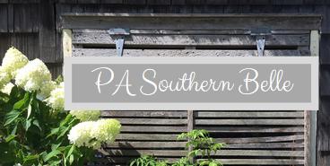 PA Southern Belle
