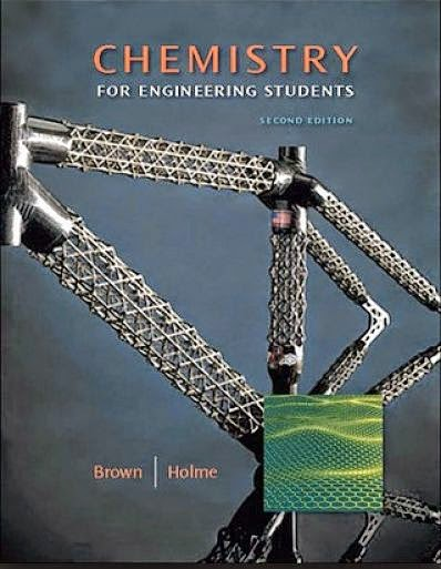 chemistry for engineering students 2nd edition pdf
