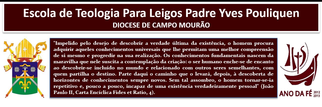 Escola de Teologia