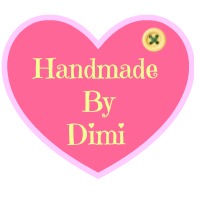 Handmade By Dimi