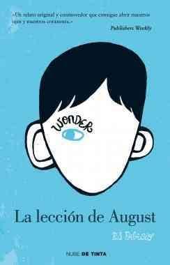 En El Síndrome de las Letras estamos leyendo...