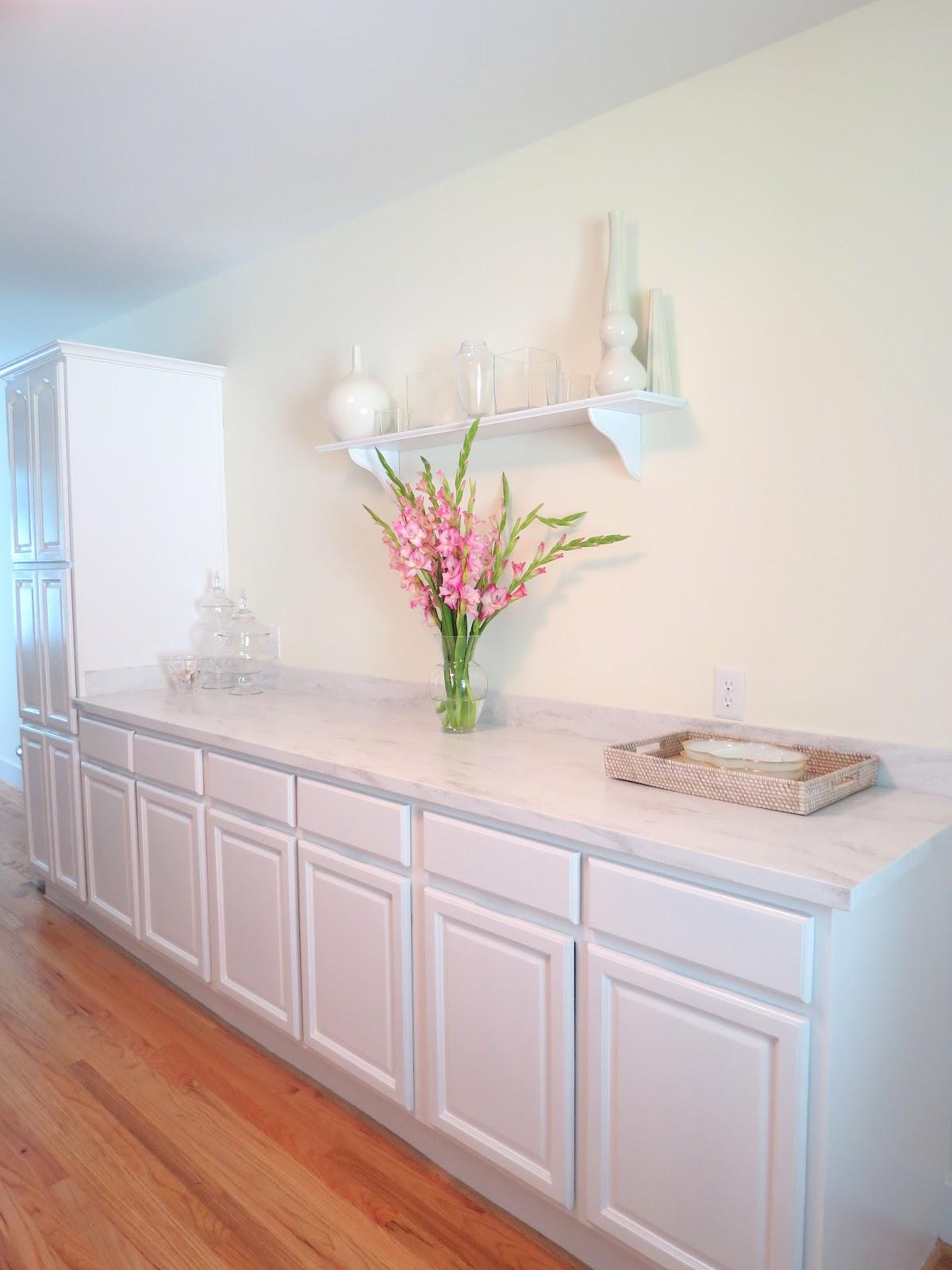 Raincloud rain cloud in kitchen picture white painted kitchen cabinets