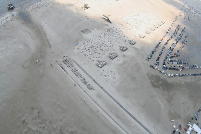 St. Peter-Ording: Fotos eines Tandem-Fallschirmabsprunges über dem ordinger Strand 48