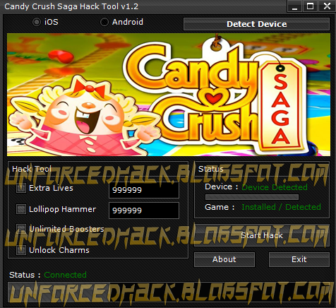 Candy+Crush+Saga+Hack+tool+v1.2+free+download+working+no+password+no