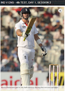 Kevin-Pietersen-50-IND-V-ENG-4th-TEST-DAY-1
