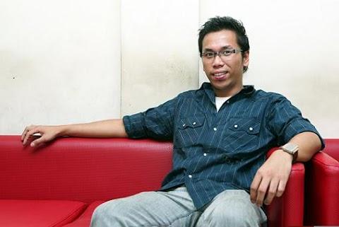 Sammy Simorangkir - Sedang Apa Dan Di Mana MP3