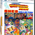 Super Bomberman: SNES Collection (PC) – PORTABLE