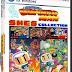 Super Bomberman: SNES Collection (PC) – PORTABLE