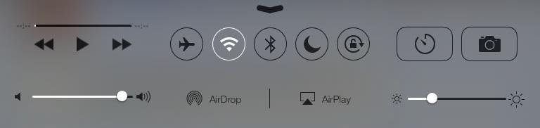 iOS 7 Beta 2 Güncellemesi Çıktı | iOS 7 Beta 2 İndir | Download