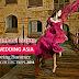 Janhavi Gupta Wedding Dresses 2014-2015 | Wedding Asia Spring/Summer 2014