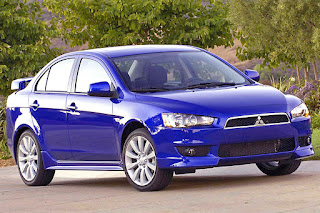 Mitsubishi Lancer car model price value 567575