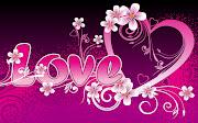 Algunas imagenes romanticas con mensajes visuales para enviar por mail o por . imagenes amor