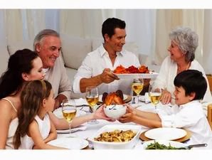 resep keluarga