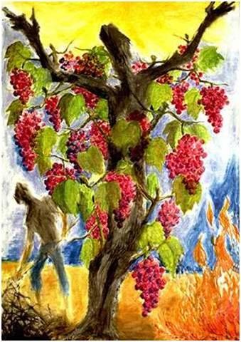 Blog de rosemeire : rosemeire25256, obedecer é melhor do que o sacrificar;