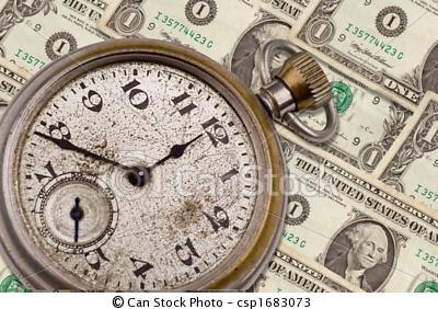Horario mercado forex londres