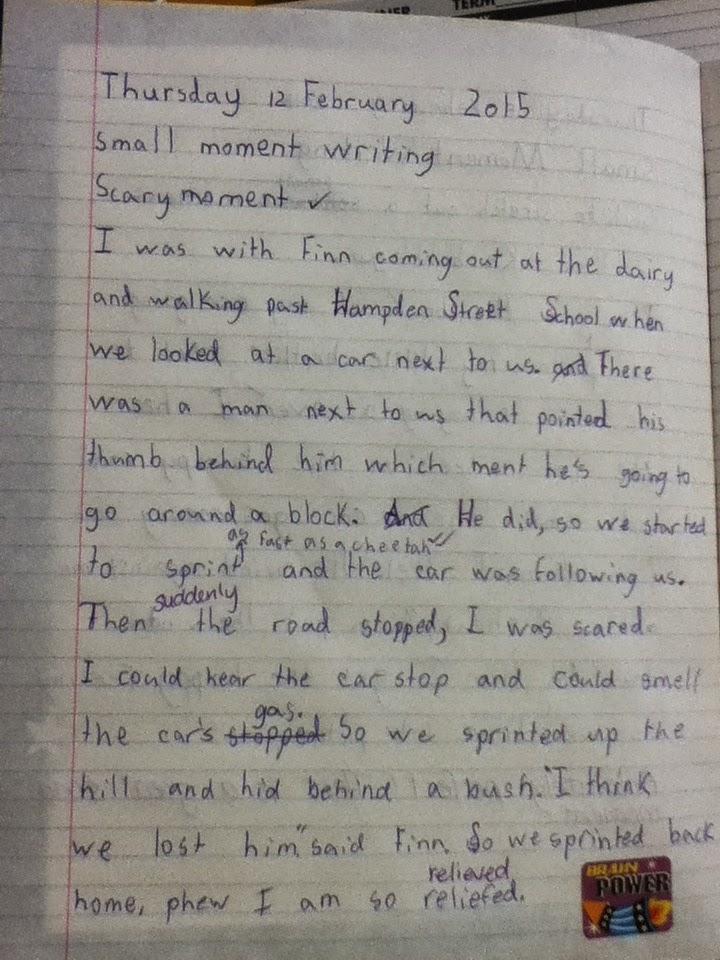 Desire essay language longing moment