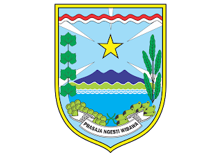 download Logo Kabupaten Probolinggo Vector