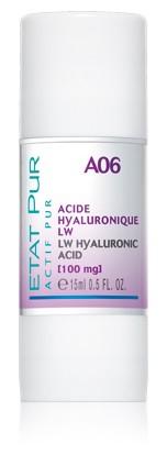 Extra_de_hidratación_con_ácido_hialuronico_01