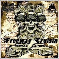 http://www.xup.in/dl,10553112/Cruisen_to_Street_Life.rar/