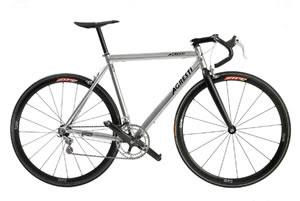 Bike com preço baixo