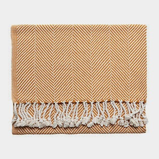 serena-lily-herringbone-throw