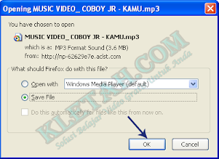 Download MP3 Gratis