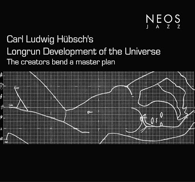 Carl Ludwig Hübsch's Longrun Development Of The Universe - 2 Is This Our Music?