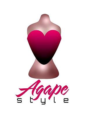 Agape Style