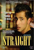 Pelicula Gay Straight