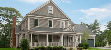 factory paint decorating regal select exterior paint. Black Bedroom Furniture Sets. Home Design Ideas